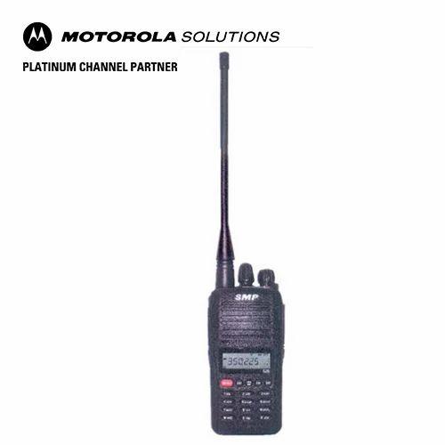 Motorola Handhelds Radios And Motorola Intrinsically Safe