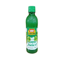 Lime Juice (Natural Strength) 500ml