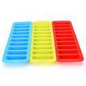 Customised Silicone Ice Cube Tray
