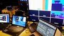 Live Webcasting System