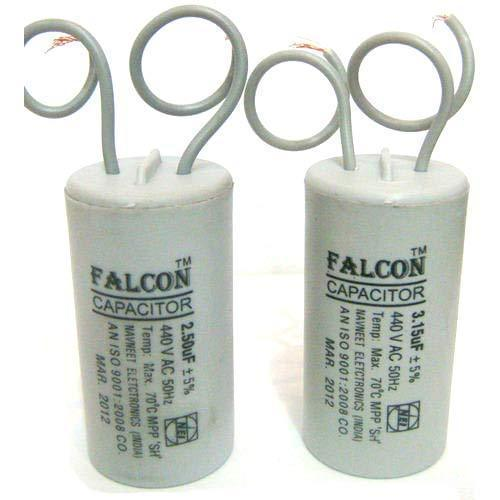 Fan capacitors dry fan square capacitors manufacturer from ghaziabad dry fan square capacitors greentooth Images