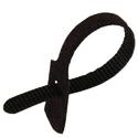 Velcro Cable Tie Strap (pack of 20)