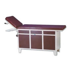 Patient Examination Couch