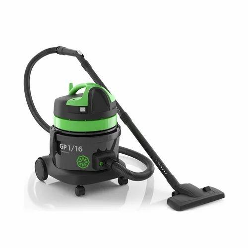 GE Industrial Portable Vacuum Cleaner
