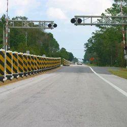 Highway Contractors