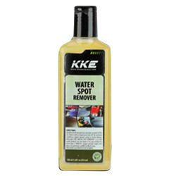 KKE Water Spot Remover