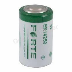 Forte ER 14250
