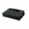 Desktop HF RFID Reader