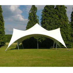Marquees Tent & Marquees Tent - Manufacturer from Valsad