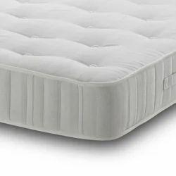 Comfort Mattresses Mfg Co Manufacturer Of Natural Latex