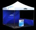 Premium EXIBU Printed Gazebo Promotional Tent