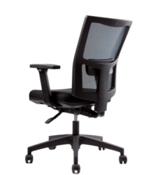 Office Chairs-IFC003