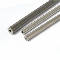403 Seamless Tubes