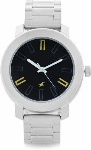 8c7ac06e6b9 Fastrack Women Watch - Women Wrist Watch Wholesale Trader from New Delhi