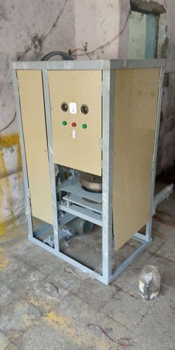 Disposable Plate And Paper Thali - Auto Paper Dish Machine For Paper Plates Manufacturer from Surat & Disposable Plate And Paper Thali - Auto Paper Dish Machine For Paper ...