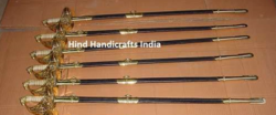 Airforce Ceremonial Swords
