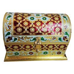 Handicraft Boxes
