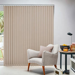 Window Blinds Suppliers Manufacturers Amp Dealers In Chandigarh