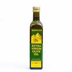 Healthy Oil For Mlm