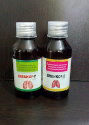 Pharma Franchise In Bhopal