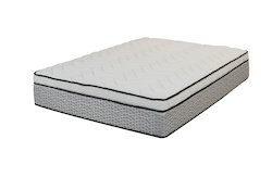 Spine Care Sleep Mattresses