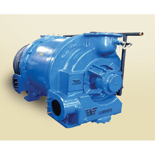 Industrial Liquid Pumps Vacuum Pumpsamp; Liquid Vacuum Ring Ring 8XwOnkN0P