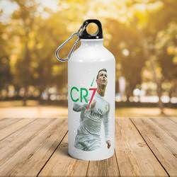 Custom Water Bottles & Promo Water Bottles Logo Printed