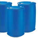 220,210  Liter Double L Ring HM HDPE Drum Single & 2 Layer