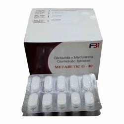 Vermox Compresse 100 Mg Prezzo