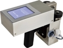 Industrial Handheld Non-Contact Large Character Ink Jet Printer Model IJP - 480P