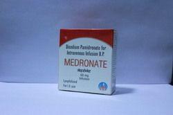 Disodium Pamidronate Injection