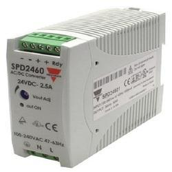 Carlo SMPS Switch Mode Power Supply