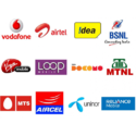 Postpaid Mobile Recharge Software