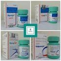 Hepcinat LP Tablet