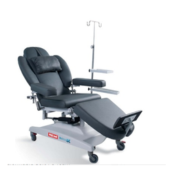 Hemodialysis Chair