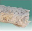 Ceramic Square Rope