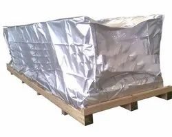 Aluminum Foil For Vacuum Packing