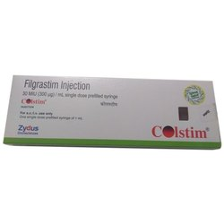 Colstim Injection