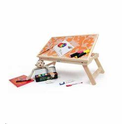 Junior School Furniture (A)