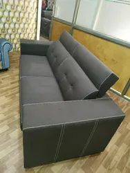 Unique Sofa Sets