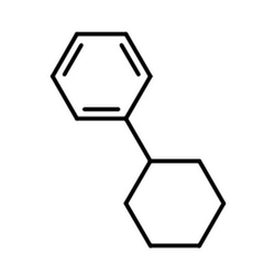 Cyclohexylbenzene