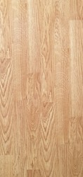 Pergo Forest Oak Laminate Flooring