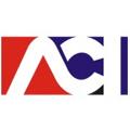 Air Creations India