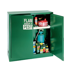 Fireproof Storage Cabinet For Pesticides. Get Best Quote