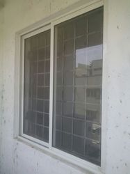 Sliding Doors and Windows