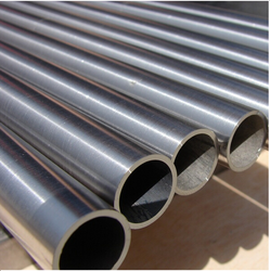ASTM A335 Grade P22 Alloy Pipe