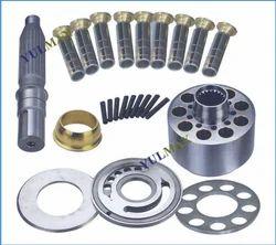 Tokiwa Hydraulic Motor Spare Parts