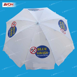 Shade Umbrellas With Stand
