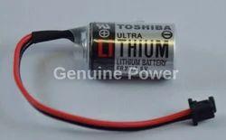 Toshiba ER3v Battery