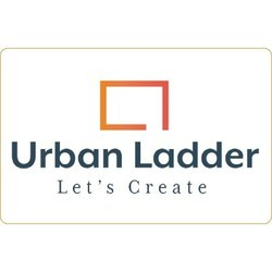 Urban Ladder - E-Gift Card - Voucher